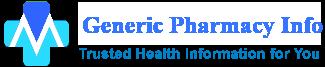 Medline Trusted Health Information for You